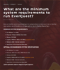 Screenshot_2019-04-14 What are the minimum system requirements to run EverQuest .png